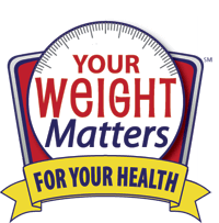 your weight matters for your health sleep apnea obesity